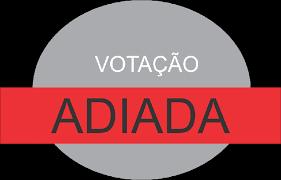 Votação de projeto que institui nomenclatura de Praça é adiada